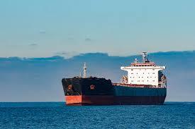 ورود کمیسیون انرژی به توقیف نفتکش ایرانی در جبلالطارق