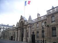 روسای جمهور ایران و فرانسه برای یافتن راههای حفظ برجام توافق کردند