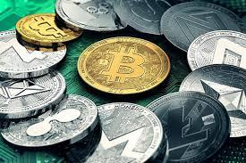 روسیه، چین، ایران و ونزوئلا در صدد توسعه ارز مجازی برای مقابله با دلار
