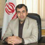 آیا مسکو برنده اصلی تنش در روابط تهران و واشنگتن است؟