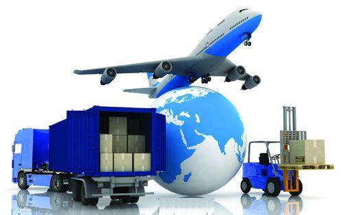 جدیدترین آمارهای صادراتی و وارداتی ایران در سال ۹۸