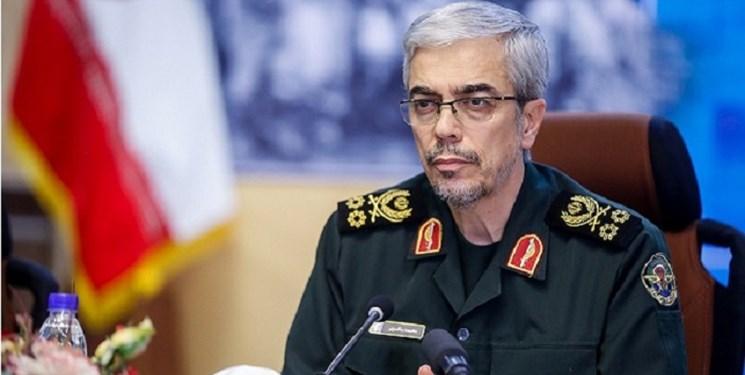 ترامپ به این نتیجه رسیده که نمی توان به ایران حمله کرد
