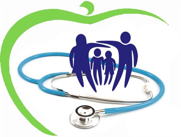 مهمترین تهدیدها برای سلامت بشر
