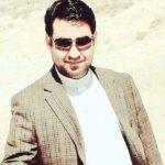 راه پیشرفت سیستان و بلوچستان از تغییر نگاهها و باورها می گذرد