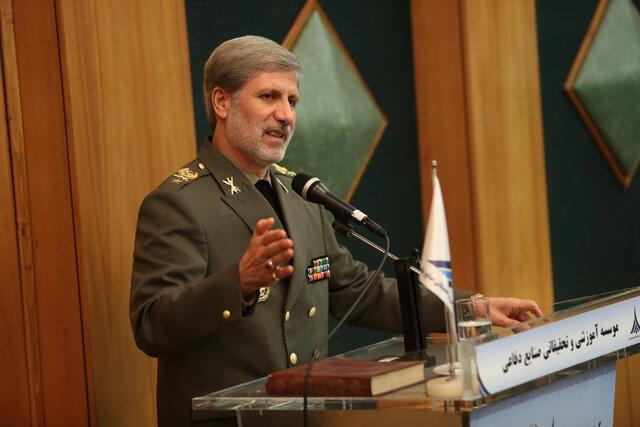 غلط اضافی از اسرائیل سر بزند، فرمان رهبری اجرا خواهد شد