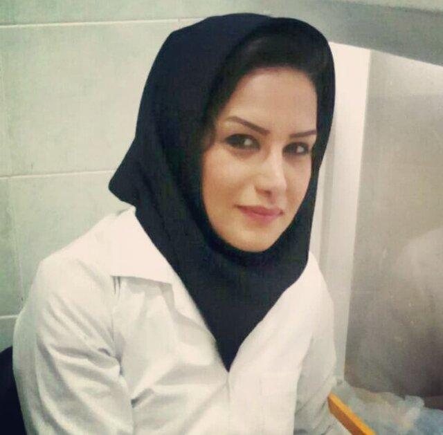 همهچیز درباره واکسنهای کرونای ایرانی